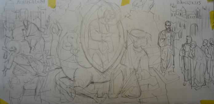 conversion-sketch_24014296259_o