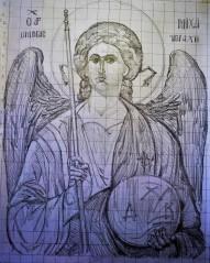 st michael greek (2)