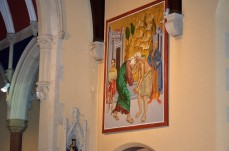 way_of_mercy_merciful_father_bow_church_artist_mike_quirke