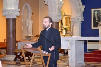way_of_mercy_merciful_father_bow_church_st-catherine of_sienna_Fr_Javier_Ruiz-Ortiz