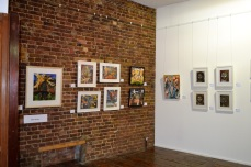 mike_quirke_menier_gallery