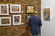 mike_quirke_menier_gallery_1