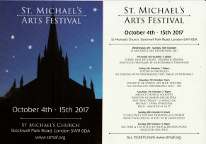 st michaels art festival 001