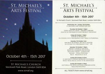st michaels art festival 001