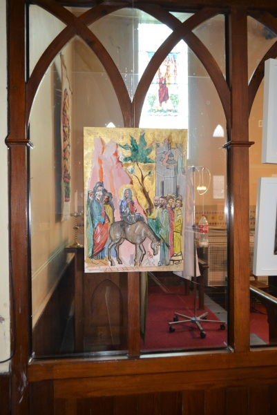 st_michaels_art_festival_mike_entry_into_jerusalem