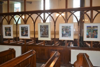 st_michaels_art_festival_mike_quirke_II