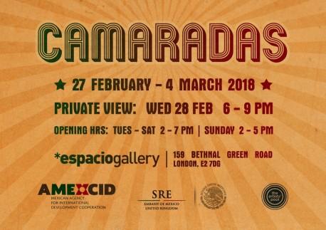thumbnail_Camaradas e-Invitation