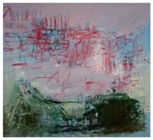 Tom_Treherne_Landscape_in_Book_of_Genesis