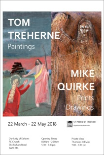 tom_treherne_mike_quirke_servite_church_flyer_online
