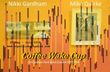 coffee wake cup flyer (2)