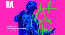 ra-summer-exhibition-2018