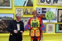 ra_summer_show_2018_mike_quirke_grayson_perry_
