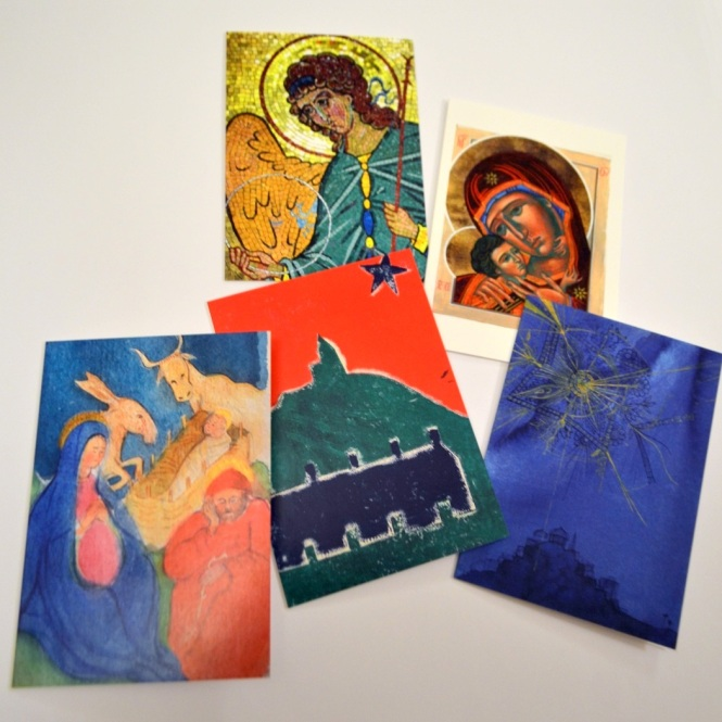 st_patricks_studios_christmas_cards_1