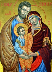 holy_family_icon_mike_quirke_online