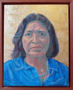maria III