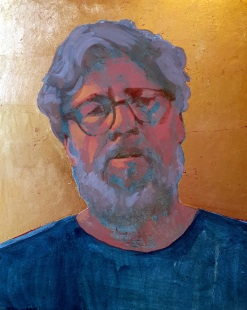self_portrait