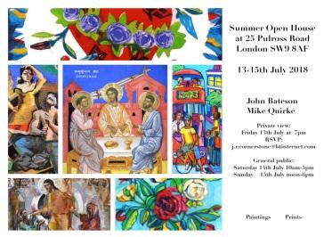 Summer_Open_House_john_bateson_mike_quirke