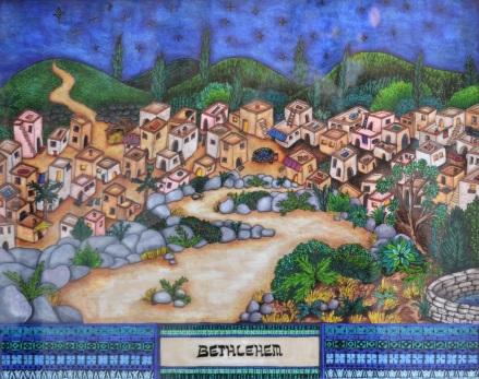 Bethlehem_Lucy_Skinner