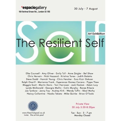 thumbnail_e-invite The Resilient Self