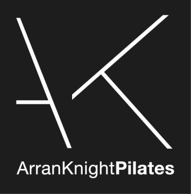 AK-Logo-03-5