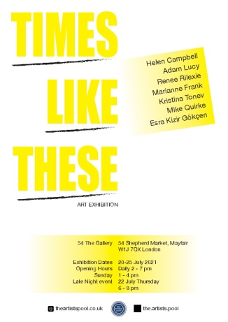 times_like_these_flyer